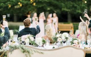 Пожелания на свадьбу на украинском языке. Свадебное поздравление на украинском языке