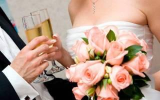 Поздравления молодоженам на свадьбу. Свадебные тосты, поздравления и пожелания молодоженам