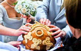 Свадебные обычаи на руси. Современное русские традиции. Какие традиции, связанные со свадьбой, существовали на Руси