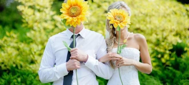 Веселые частушки с днем свадьбы. Частушки на свадьбе – примеры песен