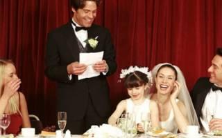 Поздравления новобрачным: варианты поздравления молодоженов. Поздравления со свадьбой