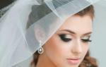 Какой мейк-ап для свадьбы следует делать гостям. Макияж на свадьбу подружке невесты: как сделать его своими руками