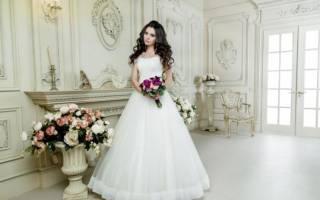 К чему снится свадьба чужая без жениха. Сонник: к чему снятся чужие свадьбы. Где проходит свадьба во сне