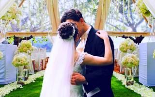 Сценарий на свадьбу с конкурсами для тамады. Сценарий свадьбы счастливый полет»»