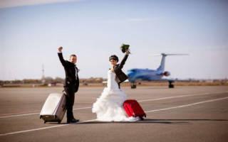 Идеи для маленькой свадьбы. Свадьба без гостей: имеет ли место быть такая церемония