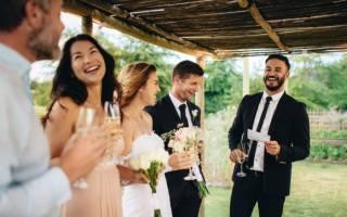 Поздравление на свадьбу что. Короткое красивое поздравление на свадьбу. Пожелания с юмором
