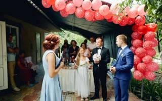 Интересные вопросы на выкуп невесты. Прикольные вопросы для жениха и невесты: хорошо ли молодожены знают друг друга? Испытание на сообразительность