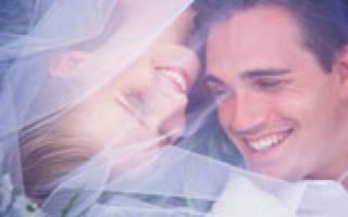 Что нумерология расскажет по дате свадьбы о перспективах брака? Выбираем дату свадьбы по гороскопу