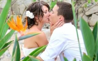 Как поздравить мужа с юбилеем свадьбы. Поход в клуб. Поздравления в стихах