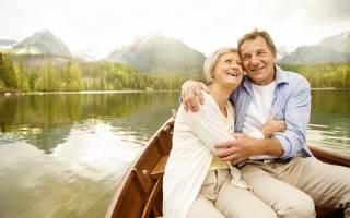 36 лет со свадьбы. Как подобрать одежду на свадебный юбилей? Варианты того, как отметить годовщину