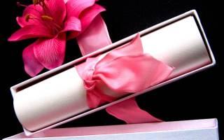 Необычные свадебные приглашения. Фото красивых пригласительных. Как сделать приглашение на свадьбу в романтическом стиле