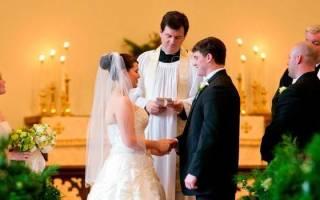 К чему снится свадьба по соннику. К чему снится своя свадьба – значения снов