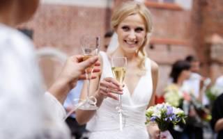 Пожелания на свадьбу проза. Душевное поздравление с днем свадьбы в прозе