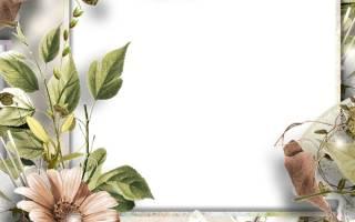 Фотоколлаж на годовщину свадьбы родителям онлайн. Свадебный Фотоколлаж Pедактор для Андроид
