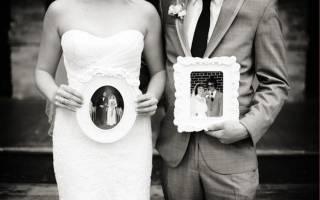 Счастья вам молодожены. Поздравление на свадьбу трогательное до слез молодоженам. Торжественная речь родителей молодым при вручении подарка