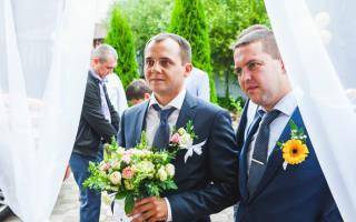 Смешной сценарий выкупа невесты. Смешной сценарий выкупа невесты в частном доме