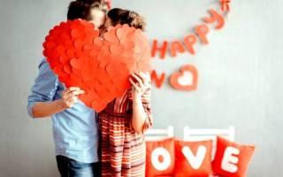 Как оригинально, прикольно и интересно поздравить мужа с годовщиной свадьбы? Поздравления мужу с годовщиной свадьбы