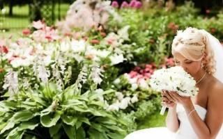 Речь матери на свадьбу дочери. Красивые поздравления дочери от мамы