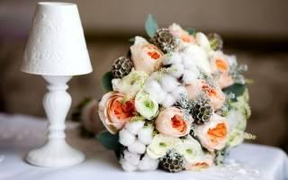 Чего можно сделать искусственные цветы. Делаем искусственные цветы. Искусственные цветы своими руками для букета невесты