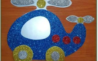 Открытка папе от ребенка 3 года. Фоторамка, украшенная пластилином. В честь свадьбы