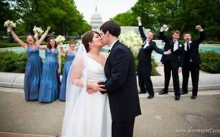 Кто оплачивает машины на свадьбу. Семья жениха несет минимальные затраты. За что платит жених