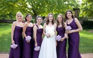 Сценарий проведения свадебного выкупа. Классический сценарий выкупа невесты в стихах с интересными конкурсами