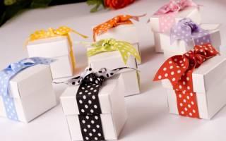 Бонбоньерки на свадьбу своими руками, пошаговые фотоуроки, свежие идеи и рекомендации по изготовлению. Свадебные бонбоньерки – подарки для гостей, что класть, как дарить