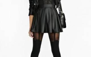 Можно ли одеть черное платье и черные колготки сеточкой. Можно ли одеть черное платье на свадьбу