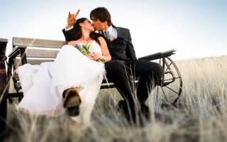 Что можно придумать на годовщину отношений. Яркие идеи и традиции для желающих отметить годовщину свадьбы. Зарубежный бумажный «ситец»