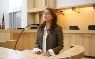 Кто может быть свидетелем жениха, дружком на свадьбе? Кто может быть свидетелем в суде? Свидетельские показания в гражданском процессе