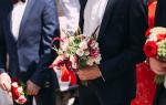 Выкуп Невесты по мотивам русских сказок! Как сделать выкуп в стиле сказки: советы