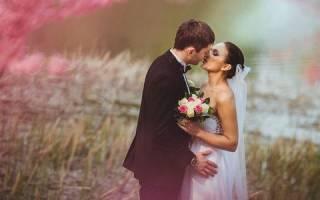 Народные приметы в день свадьбы. Свадебные приметы — что можно и что нельзя делать в этот день