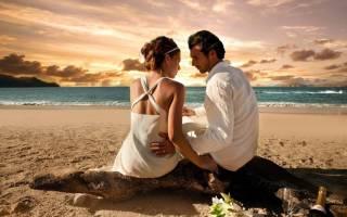 Как и где отметить годовщину свадьбы. Как отметить годовщину свадьбы. Празднуем в походе или на природе