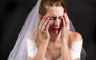 К чему снится свадьба в 13 лет. Приснился своя Свадьба, но нужного толкования сна нет в соннике? К чему снится неудавшаяся своя свадьба