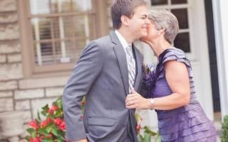 Благодарность теще за дочь. Слова позравления и благодарности на свадьбе родителям, от невесты, от жениха, в прозе, стихах. Слова благодарности на свадьбе от невесты в стихах