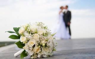 К чему снится свадьба мамы. Приснилась свадьба родителей, к чему это