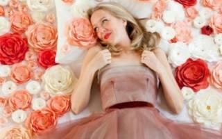 Украшение комнаты к свадьбе. Как украсить комнату невесты перед свадьбой. Фото обзор