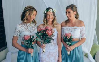 Выкуп невесты сценарий приветствие жениха. Интересный и смешной выкуп невесты – сценарий в стихах с конкурсами. Перед самой дверью