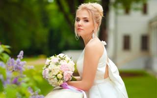 Современный выкуп невесты. Сценарий свадьбы, почти традиционный