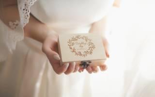 За что нужно платить на своем свадьбе. Свадебные сувениры для гостей. За что платит невеста