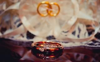 Что подарить на 14 лет свадьбы. Подарки, которые можно подарить на агатовую свадьбу. лет свадьбы — традиции