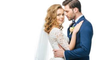Сватать невесту что говорить со стороны невесты. Полюбил я не на шутку. Народные приметы в день сватовства