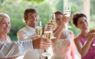 Пожелания с днем свадьбы своими словами. Пожелания молодожёнам на свадьбу своими словами. Поздравления: что, где и как