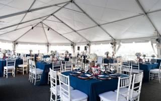 Свадьба в бело синем цвете оформление. Свадьба в бело-синем цвете: утонченная красота в деталях! Маникюр и макияж