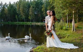 Флористика для свадьбы. Цветочные композиции в стиле «бохо». Оформление букета невесты