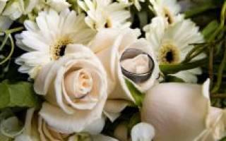 Традиции проведения сватовства со стороны невесты. Предсвадебные обряды: сватовство, смотрины, сговор, девичник
