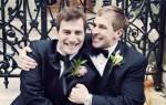 Свадебные поздравления в прозе от друзей. Поздравления на свадьбу своими словами