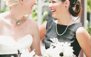 Все о свидетелях на свадьбе – кто ими может быть и что должны делать. Миссия свидетелей непосредственно перед свадьбой. Важность присутствия свидетелей на церемонии