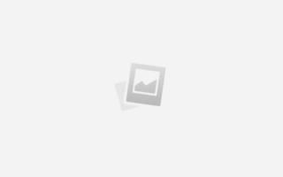 Стоит ли жениться и есть ли жизнь после свадьбы? Стоит ли жениться и выходить замуж: плюсы и минусы замужества